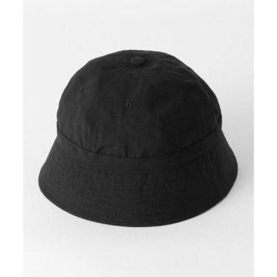 帽子 ハット BY ナイロン ベルハット