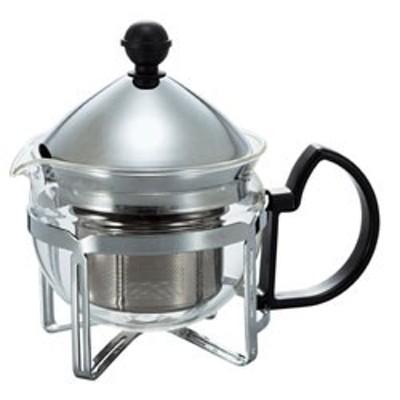 ハリオ 茶王 2杯用 CHAN-2SV
