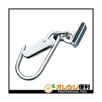 藤井電工 ツヨロン 工具用吊り用フック R-9-50-HD 【102-6293】