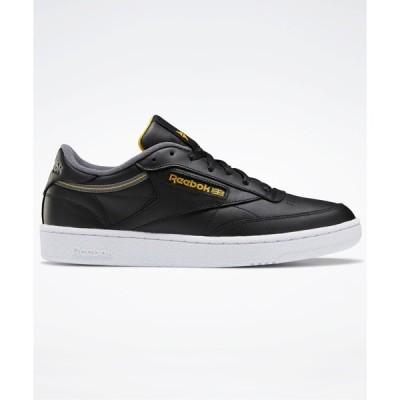 スニーカー クラブ シー [Club C 85 Shoes] リーボック