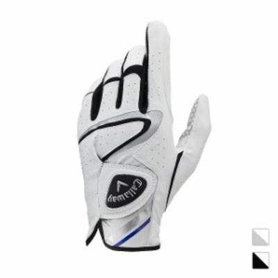 キャロウェイ メンズ ゴルフ グローブ Callaway Hyper Grip Glove 19 JM 0228694911 Callaway