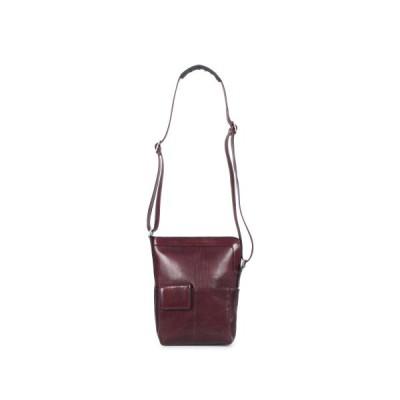 ラガード Lugard 青木鞄 ジースリー バッグ ショルダーバッグ メンズ G3 SHOULDER BAG ネイビー ブラウン ボルドー 5215