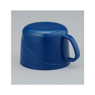 サーモス 水筒 部品 FFRコップ イナズマブラック