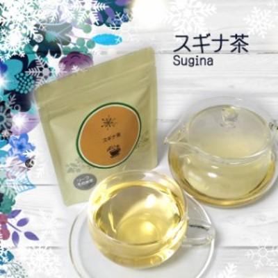 スギナ茶(ホーステール・問荊・杉菜・スギナ) 10g [ハーブティー リーフ 茶葉 ノンカフェイン お試し]