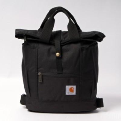 カーハート Carhartt トートバッグ バックパック ショルダーバッグ Backpack Hybrid 89137901