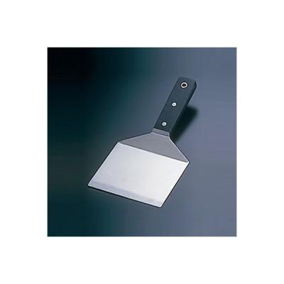 SA 18-0 黒合板ターナー 巾広