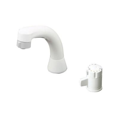 サーモスタット式洗髪シャワー ※取寄品 KVK KF125N