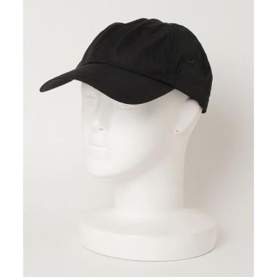 帽子 キャップ BREATHABLE CAP(ST)
