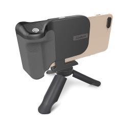 Adonit PhotoGrip Qi 多功能無線充電照相握把(共2色)