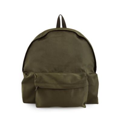 Backpack/バックパック/リュック/デイパック