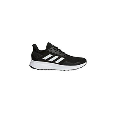 adidas/アディダス  DURAMO 9 M 26.0cm (コアブラック/フットウェアホワイト) BB7066