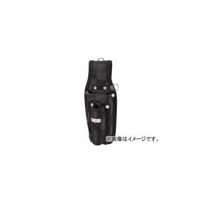 KH 龍牙シリーズ ツーウェイホルダー RY25133(7707983)