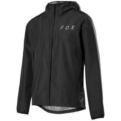 フォックス メンズ ジャケット・ブルゾン アウター Fox Ranger 2.5L Water Jacket