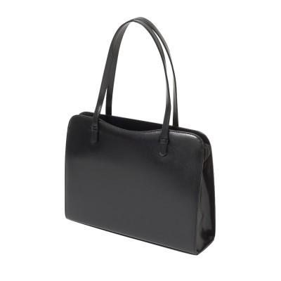 【就活おすすめ】軽量シンプルバッグ