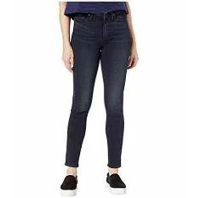 Paige レディースパンツ Paige Margot Ankle Jeans in Messina Messin