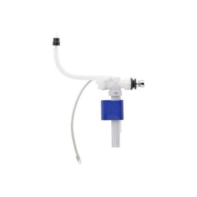 ガオナ マルチボールタップ (トイレ修理 ロータンク用 ほとんどのメーカー取付可能) GA-NG001