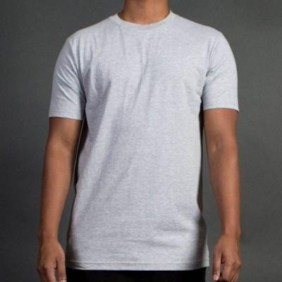 チーム コージー Team Cozy メンズ Tシャツ トップス See Tings Tee gray / heather