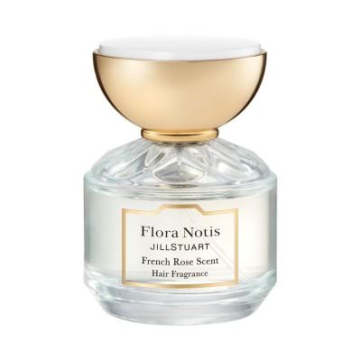 Flora Notis JILL STUART フローラノーティス ジルスチュアート  フローラノーティス ジルスチュアート へアフレグランス