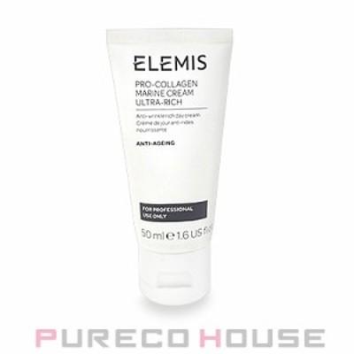 Elemis (エレミス) プロコラジェン マリンクリーム ウルトラリッチ 50ml