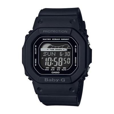 BABY-G ベビーG カシオ CASIO ベビージー   レディース 腕時計 BLX-560-1JF入荷後、3営業日以内に発送
