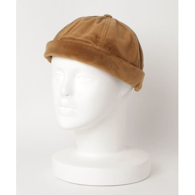 帽子 キャップ 【fridge】French CAP