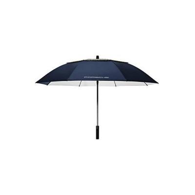 ポルシェ スポーツコレクション ゴルフ傘