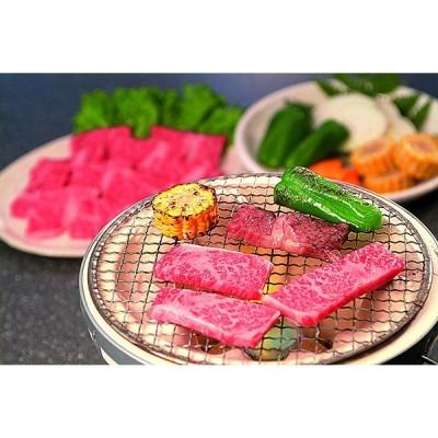 (BBQ)黒毛和牛 3種の部位BBQセット (お歳暮 お中元 詰め合わせ セット 贈答 プレゼント お肉ギフト(ハム・肉・ソーセージ))