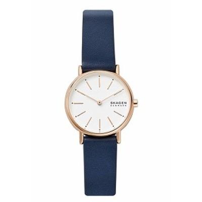 スカーゲン 時計 SKAGEN レディース 腕時計 Signature SKW2838