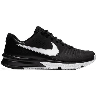 ナイキ メンズ スニーカー シューズ Nike Alpha Huarache Varsity 3 Turf Baseball Shoes