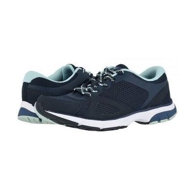 VIONIC バイオニック レディース 女性用 シューズ 靴 スニーカー 運動靴 Tokyo - Navy