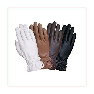Roeckl Suprema riding gloves MONACO【並行輸入品】