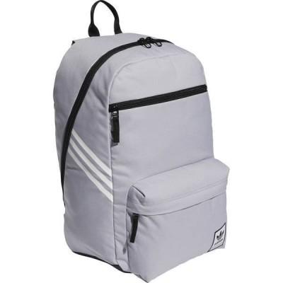 アディダス メンズ バックパック・リュックサック バッグ adidas Originals National Recycled Backpack