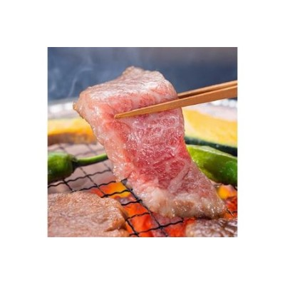 博多和牛A5~A4 カルビ400g 焼肉たれ付【化粧箱入】【1089508】