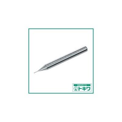 三菱K CRNエンドミル CRN2XLBR0030N020S04 ( CRN2XLBR0030N020S04 ) 三菱マテリアル(株)