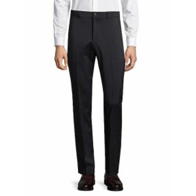サックスフィフスアベニュー メンズ パンツ Golf Pants