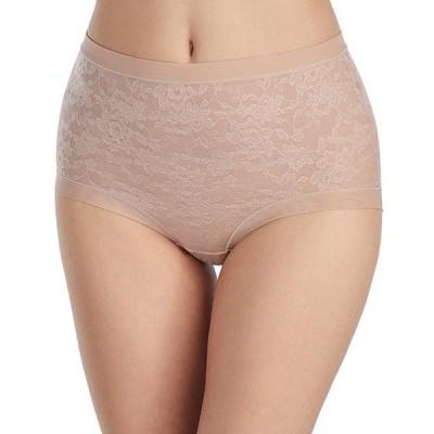 レミステレー レディース ブリーフパンツ アンダーウェア Lace Perfection Brief Panty