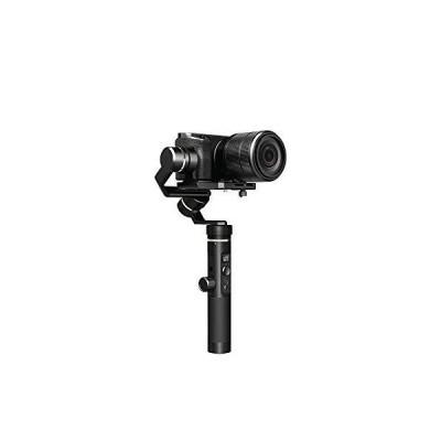 送料無料!Splash-Proof G6 Plus Stabilizer Gimbal for Gopro Camera Sony A7SIII a6500 a6300 Canon M10
