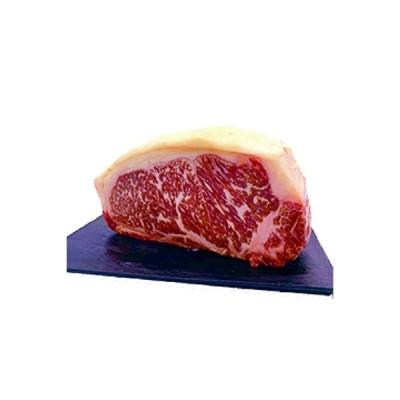 南阿蘇村 ふるさと納税 熊本県産 GI認証取得 くまもとあか牛 ロースブロック1kg【南阿蘇村】