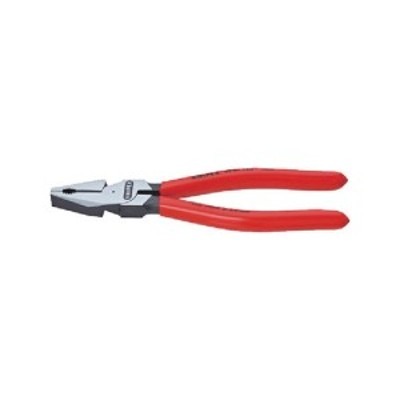 強力型ペンチ 180mm KNIPEX 0201180-2316
