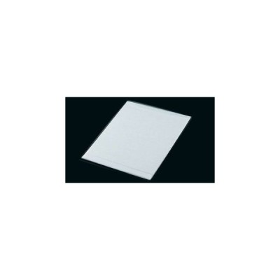 AsahiKASEI/旭化成ホームプロダクツ  クックパーセパレート紙ベーキング用/(1000枚入)K30−39
