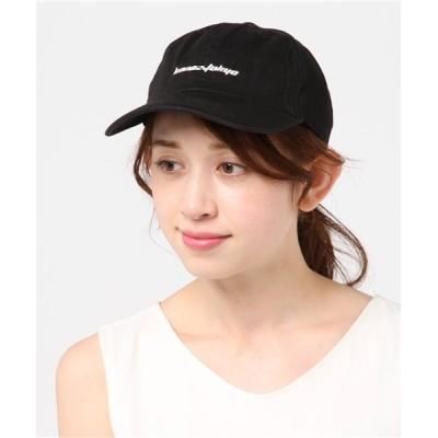L.H.P WOMEN / KaneZ/ケインズ/KANEZ KOSMOS CAP WOMEN 帽子 > キャップ
