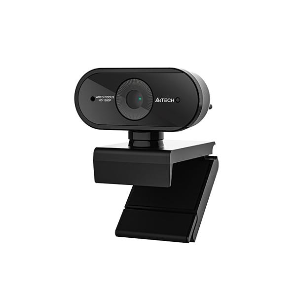 【現貨】 A4 TECH 雙飛燕 PK-930HA 1080P HD自動對焦網路視訊攝影機 效能比C310 更好