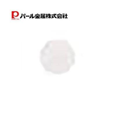 パール金属 アレンジDECO レースペーパー14(20枚入) D-1133