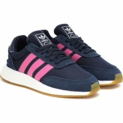アディダス Adidas Originals レディース スニーカー シューズ・靴 1-5923 sneakers Nindig Reapnk Gum