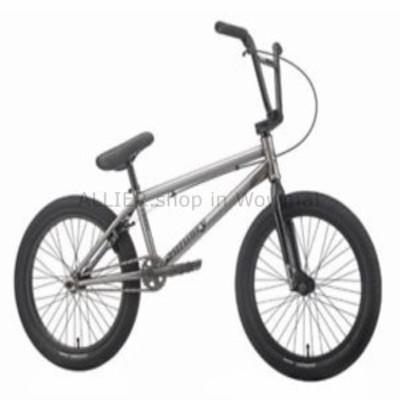 BMX 2019サンデースカウト20インチBMXバイクマットローコンプリートBMXバイク  2019 Sunday Scout 2
