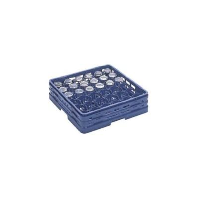 グラスラック 36仕切 KK-6036-109/業務用/新品