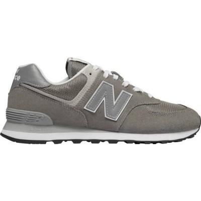 ニューバランス メンズ スニーカー シューズ New Balance Men's 574 Shoes