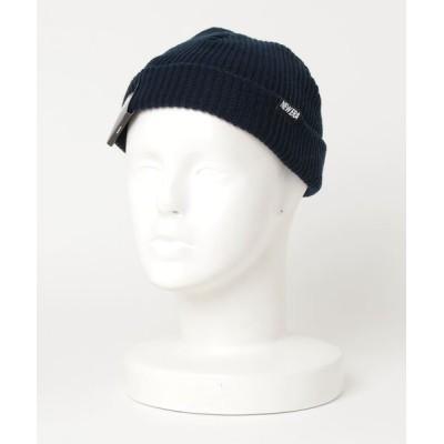 帽子 キャップ NEW ERA/ニューエラ ビーニー ニット帽 12854283