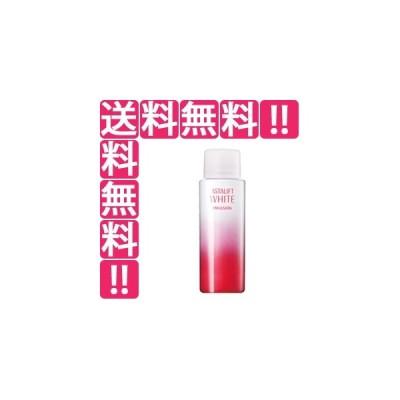 ASTALIFT アスタリフトホワイト エマルジョン (レフィル) 100ml 化粧品 コスメ ASTALIFT WHITE EMULSION REFILL