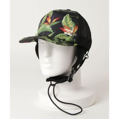 帽子 キャップ BILLABONG メンズ SURF CAP PRINT キャップ【2021年春夏モデル】/ビラボン帽子(サーフキャップ)